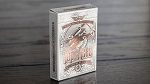 Top Aces of WWI V2 (Standard Edition) Playing Cards Deck